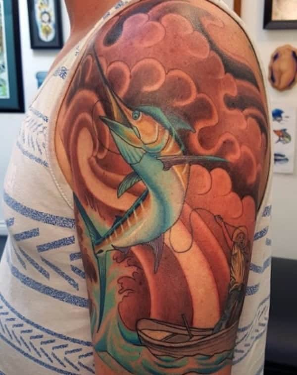 fish-tattoos-designs-ideas0461