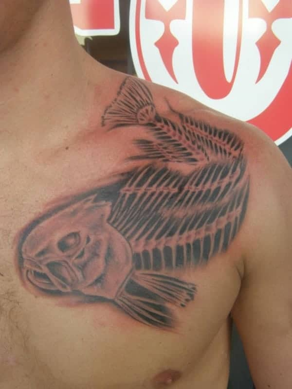 fish-tattoos-designs-ideas0491