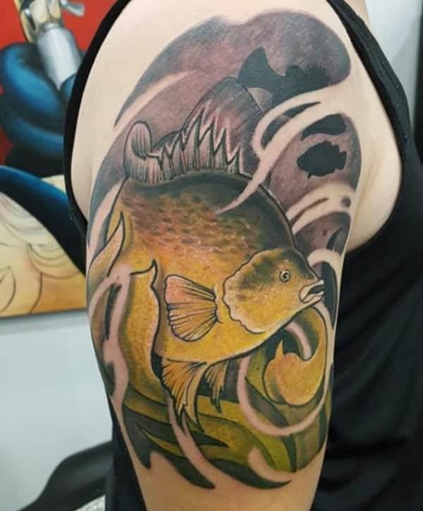 fish-tattoos-designs-ideas0551