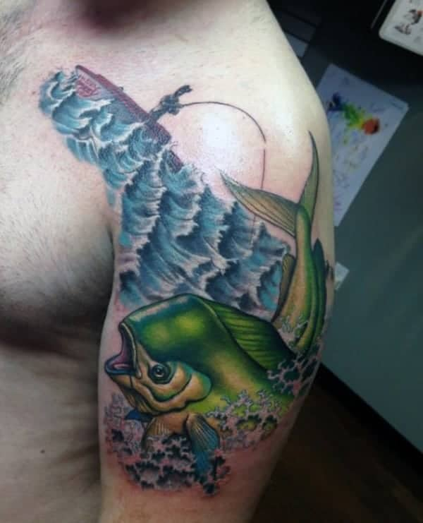 fish-tattoos-designs-ideas0611