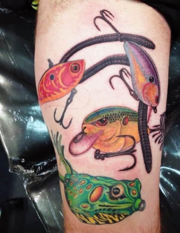 fish-tattoos-designs-ideas0671