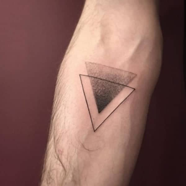 glyph-tattoos-ideas0031