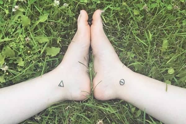 glyph-tattoos-ideas0101