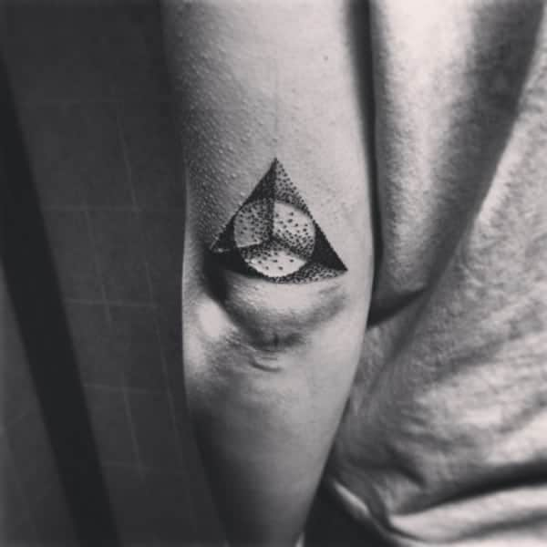 glyph-tattoos-ideas0151