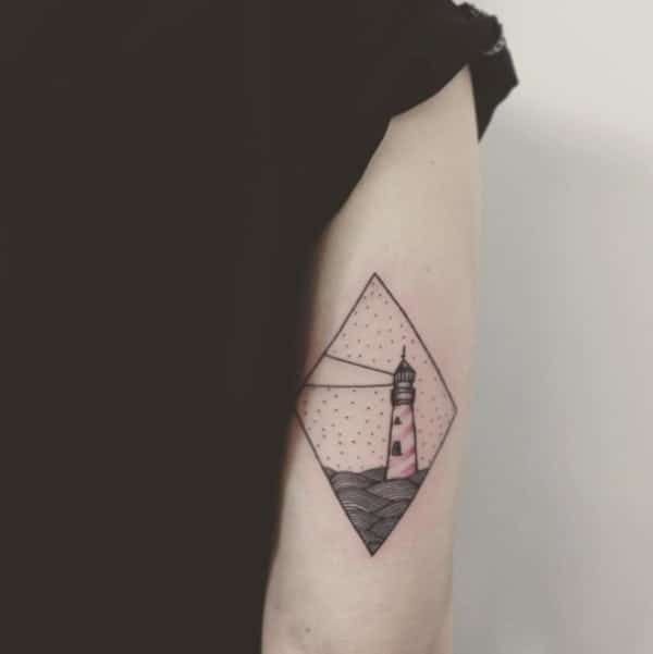 glyph-tattoos-ideas0161