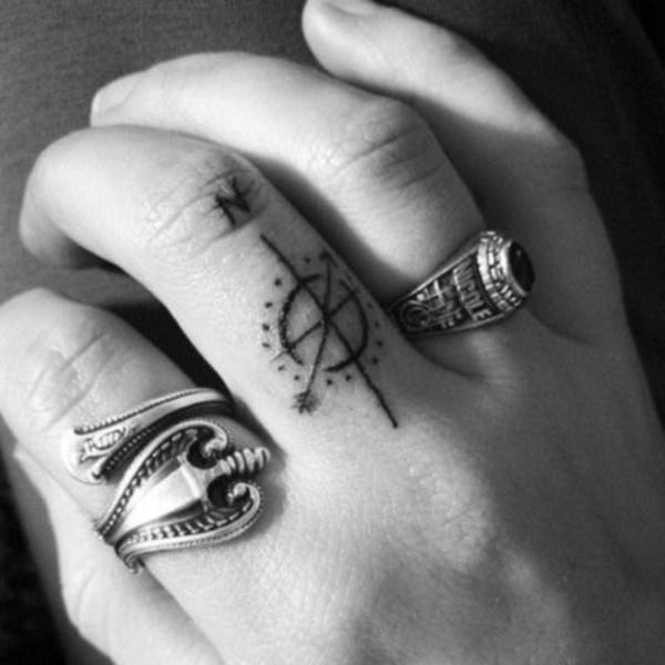 glyph-tattoos-ideas0171
