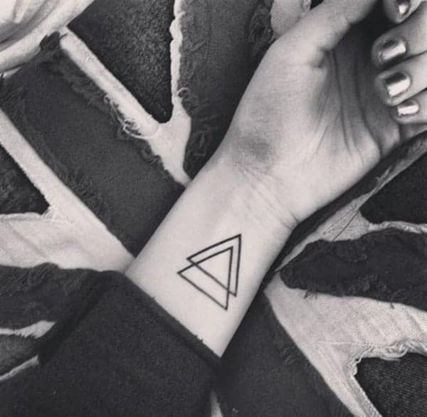 glyph-tattoos-ideas0181
