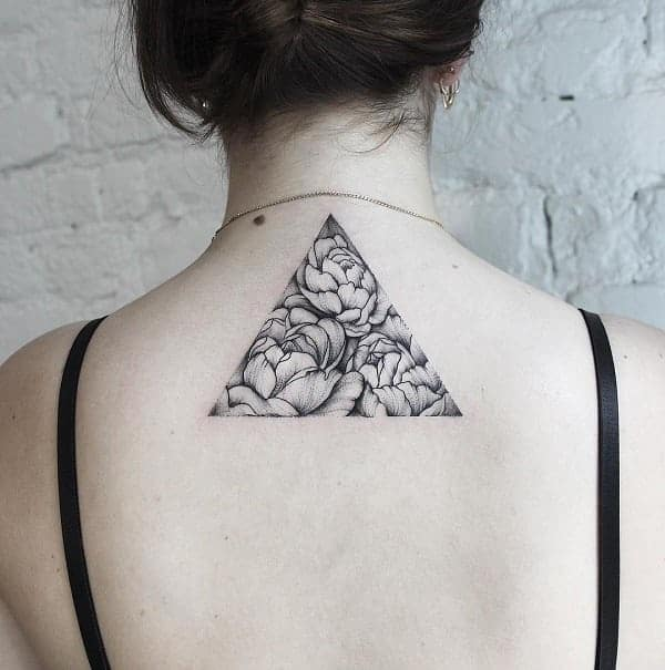 glyph-tattoos-ideas0281