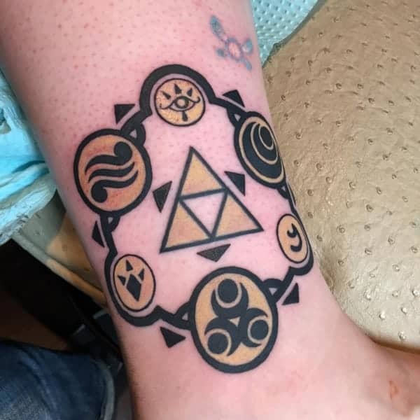 glyph-tattoos-ideas0431