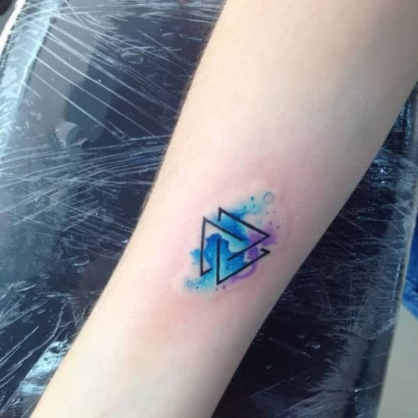 glyph-tattoos-ideas0451