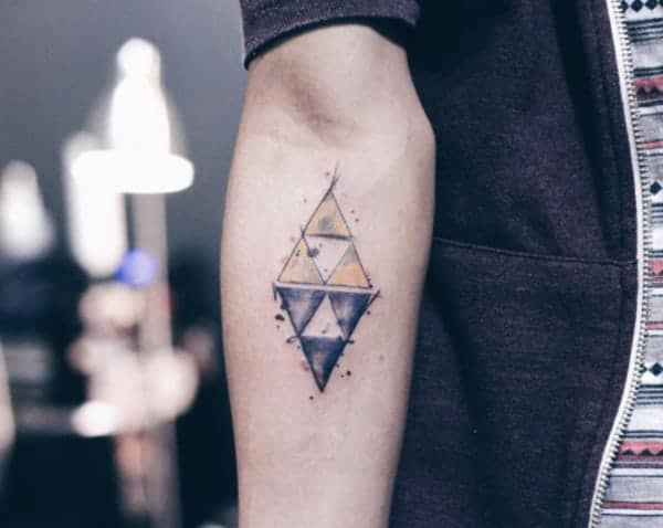 glyph-tattoos-ideas0611