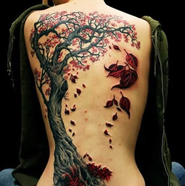 leaves-tattoo-design0051