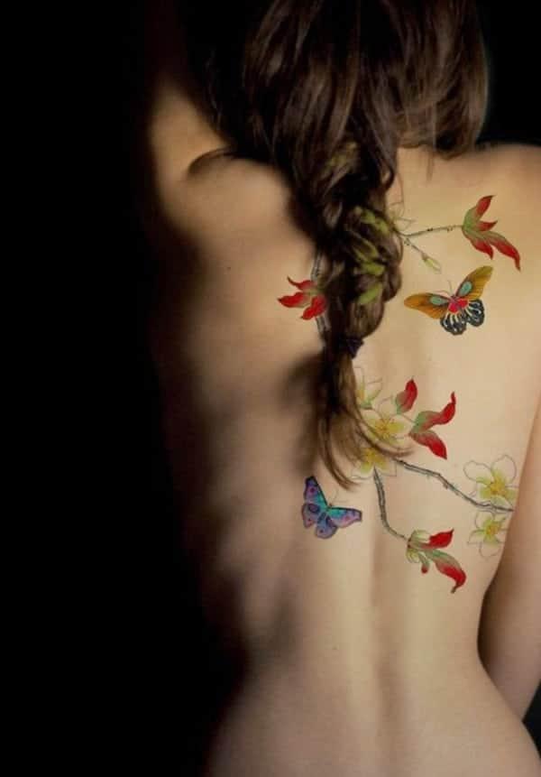 leaves-tattoo-design0161