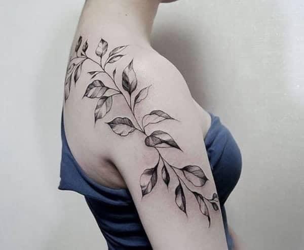 leaves-tattoo-design0171