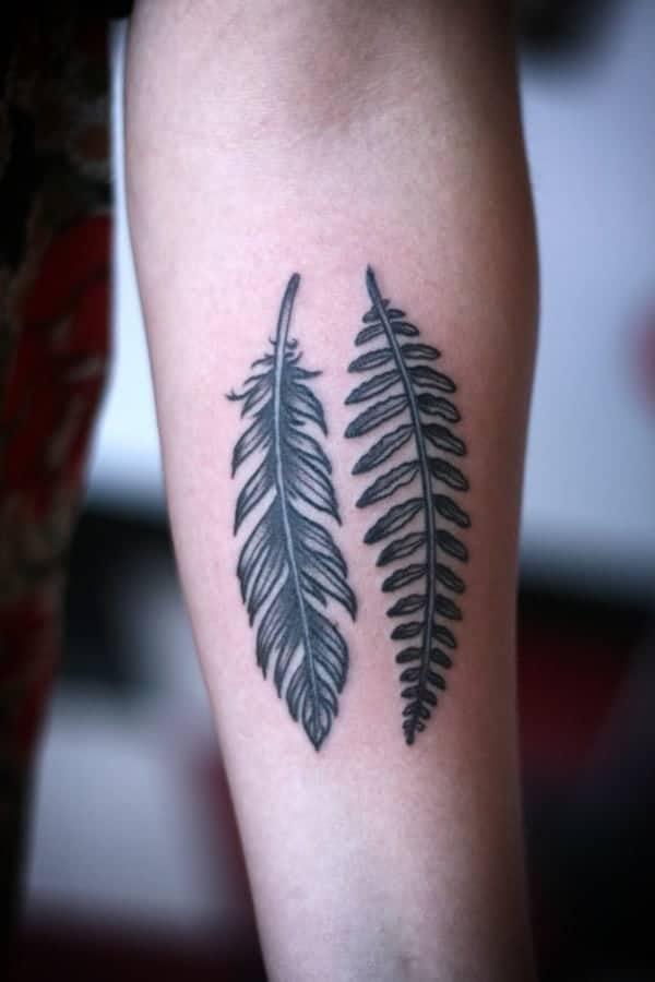 leaves-tattoo-design0181