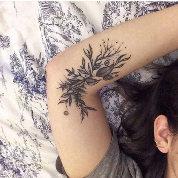 leaves-tattoo-design0201
