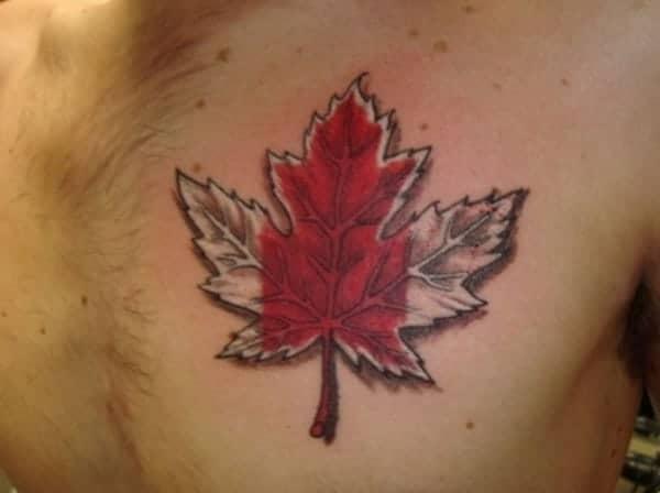 leaves-tattoo-design0421