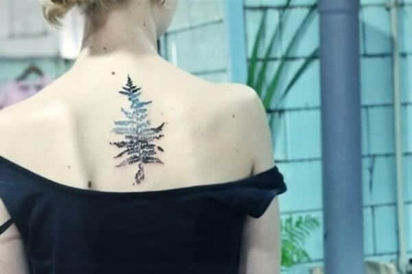 leaves-tattoo-design0591