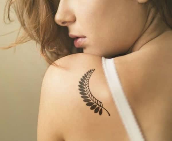leaves-tattoo-design0611