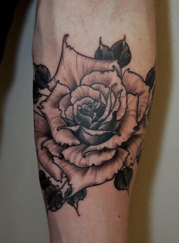 neo-traditional-tatoos-ideas-13