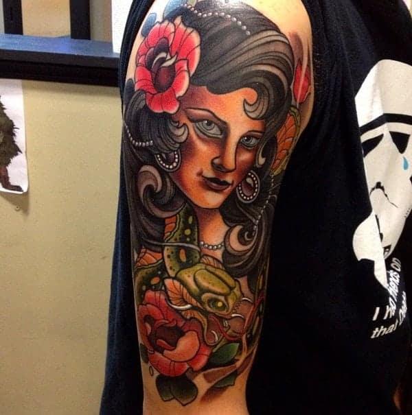 neo-traditional-tatoos-ideas-15
