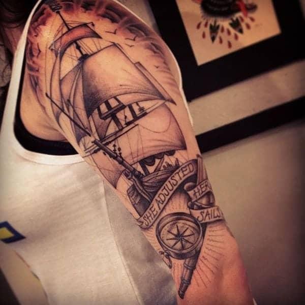 neo-traditional-tatoos-ideas-17