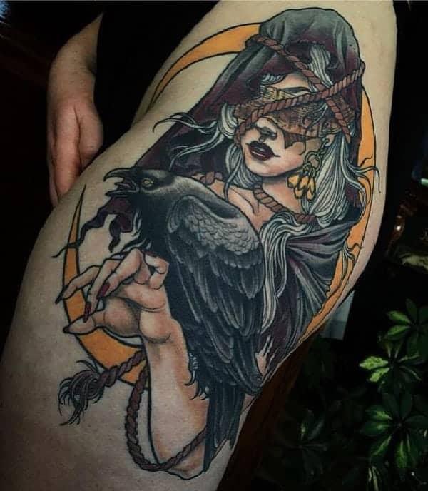neo-traditional-tatoos-ideas-18