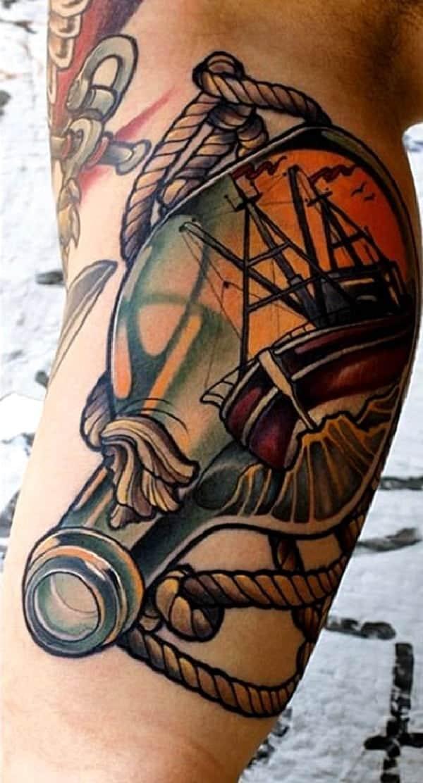 neo-traditional-tatoos-ideas-20
