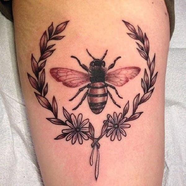 neo-traditional-tatoos-ideas-22
