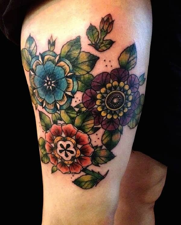 neo-traditional-tatoos-ideas-23