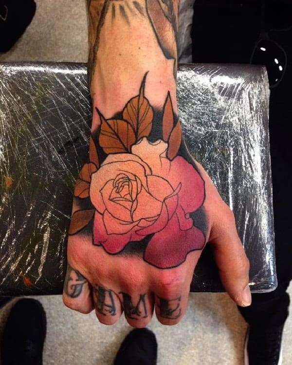 neo-traditional-tatoos-ideas-24