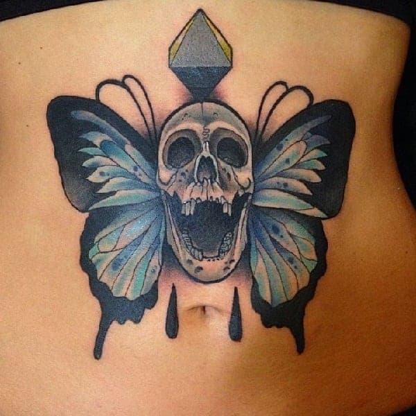 neo-traditional-tatoos-ideas-25