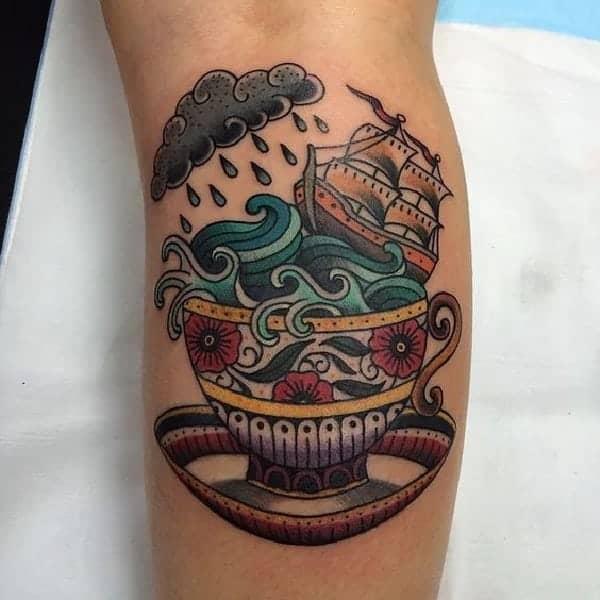 neo-traditional-tatoos-ideas-26