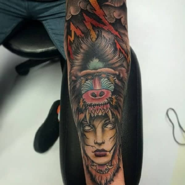 neo-traditional-tatoos-ideas-28