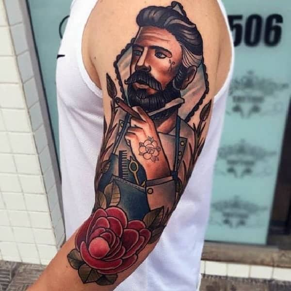 neo-traditional-tatoos-ideas-29