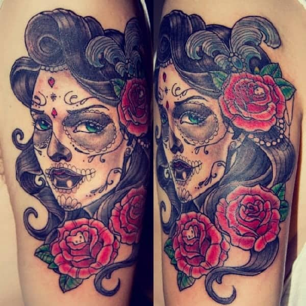 neo-traditional-tatoos-ideas-3