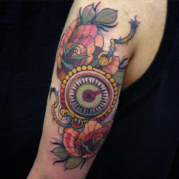 neo-traditional-tatoos-ideas-35