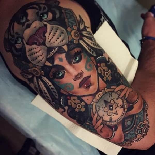 neo-traditional-tatoos-ideas-37
