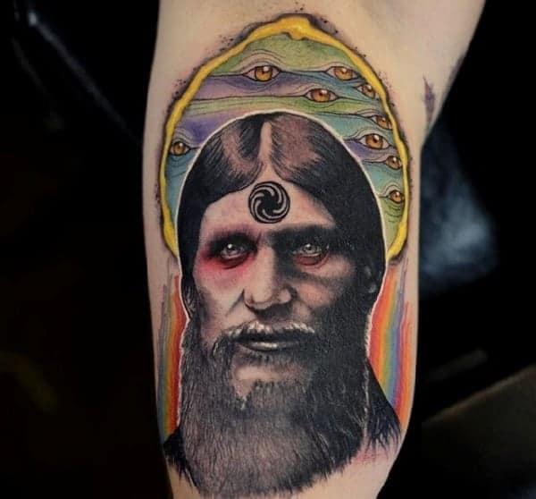 neo-traditional-tatoos-ideas-38