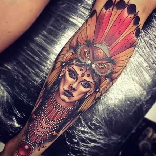 neo-traditional-tatoos-ideas-39