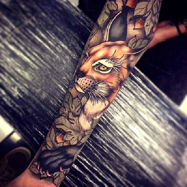 neo-traditional-tatoos-ideas-49
