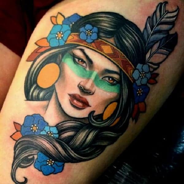 neo-traditional-tatoos-ideas-51