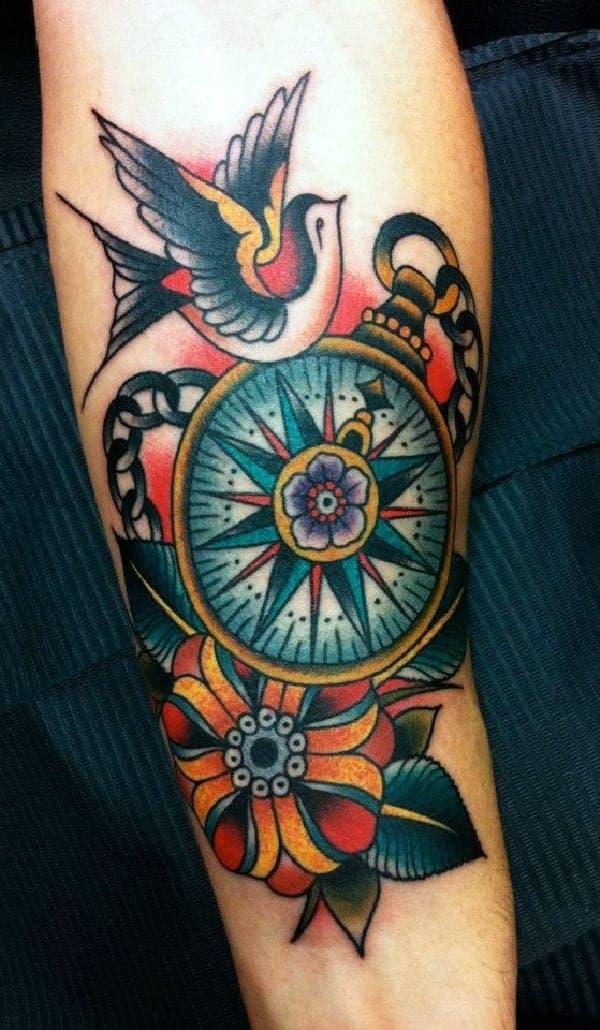 neo-traditional-tatoos-ideas-52