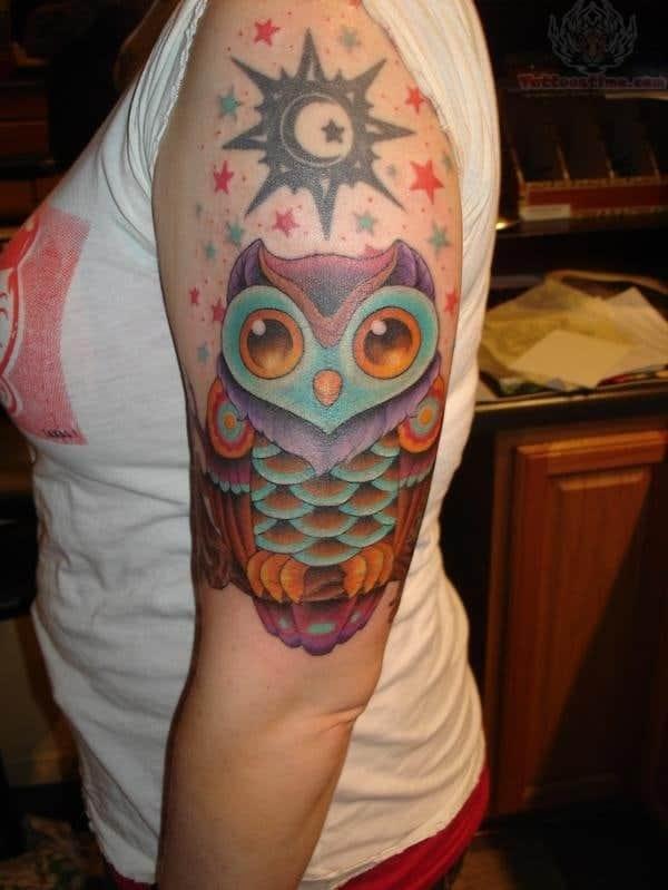 neo-traditional-tatoos-ideas-54