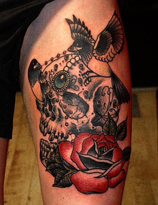 neo-traditional-tatoos-ideas-59