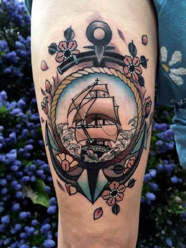 neo-traditional-tatoos-ideas-9
