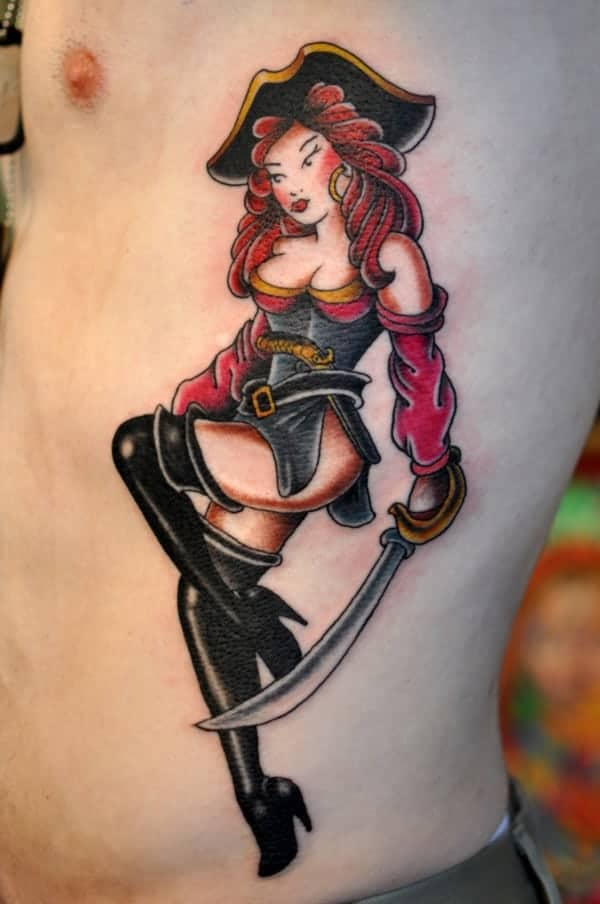 pin_up_tattoo_designs_4