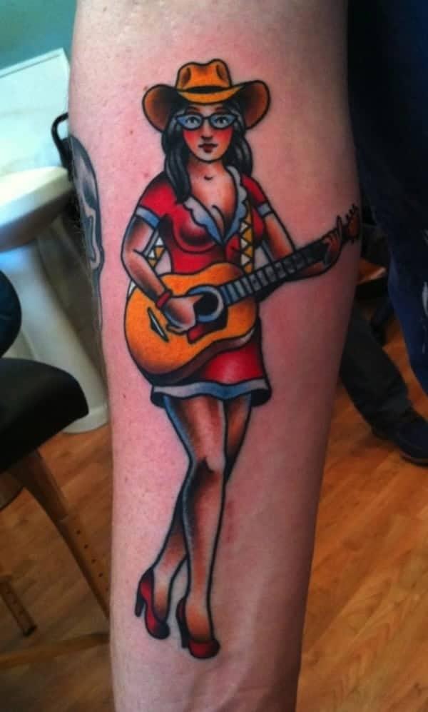 pin_up_tattoo_designs_8