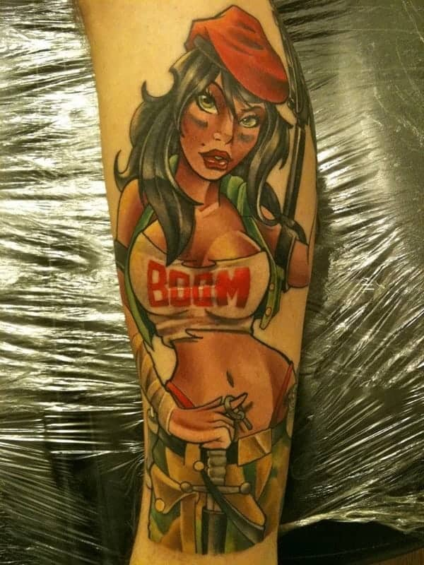 pin_up_tattoo_designs_9
