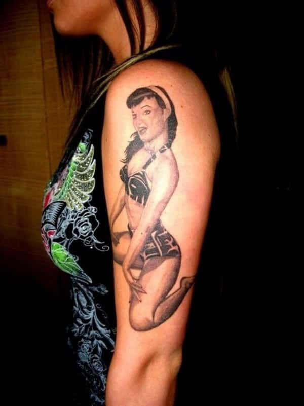 pin_up_tattoo_designs_21